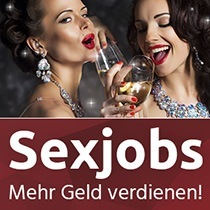 Sexjobs