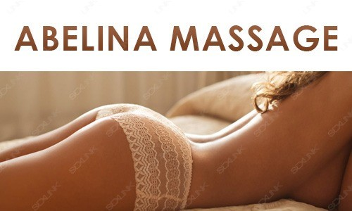 Abelina Massage