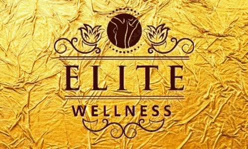 Elite Wellness