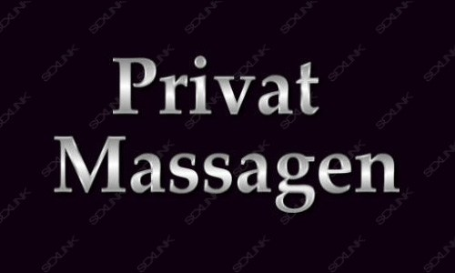 Privat Massagen