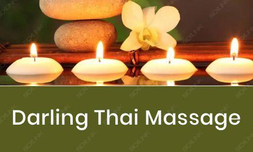 Darling Thai Massage