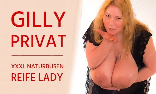 Gilly Privat