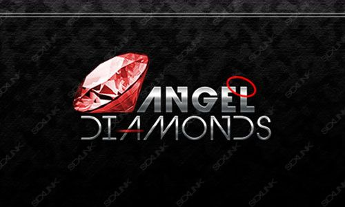 Angel Diamonds