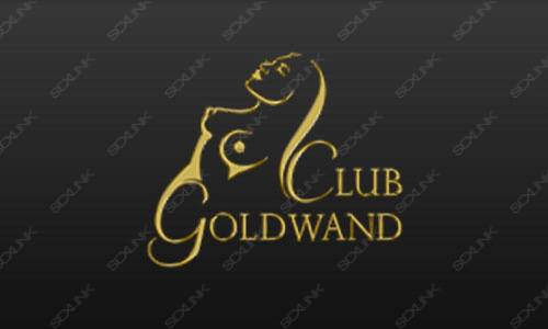 Club Goldwand