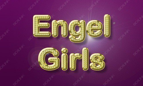 Engel Girls